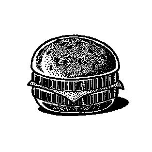 Гриль