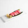 Суши сет с тунцом
