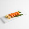 Суши сет с диким лососем