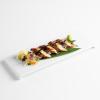 Суши сет с угрем барбекю