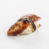 Суши с угрем барбекю