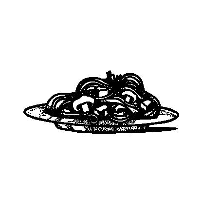 Паста