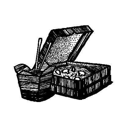 Комбо
