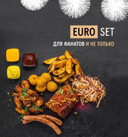 EuroSet